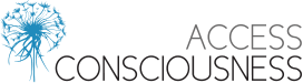 Access Consciousness International
